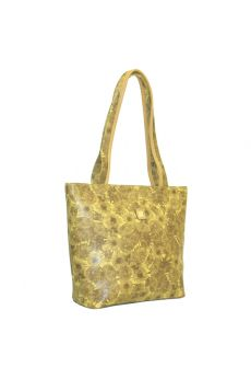 Sunflower - Tote Handbag