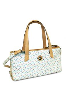 Rainbow - East-West Handbag