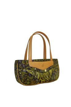 Iris - Shoulder Handbag