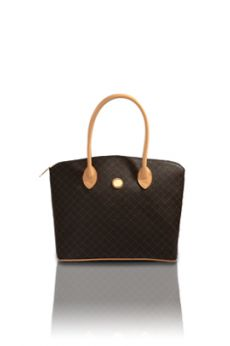 The Lacie Bag