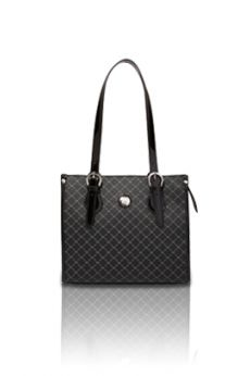 Shoulder Tote (patent)