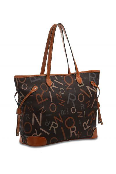 Casual Tote Carrier