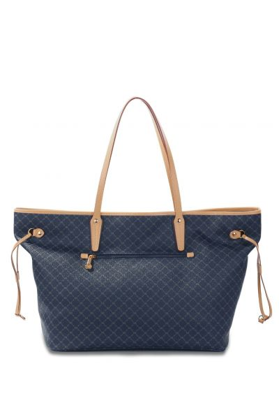 Luxury Tote (Large)