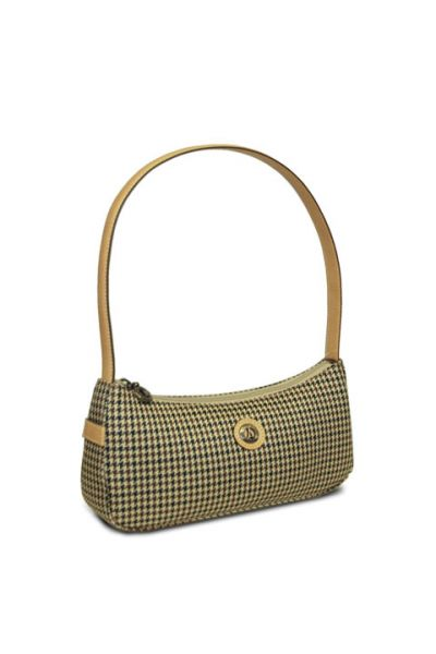 Lillian - Handbag