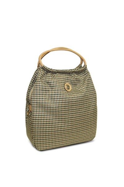 Lillian - Handle Bag