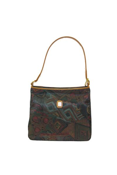 Starry Night - Handbag