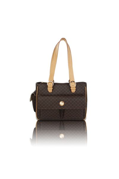 Accessory Shoulder Bag
