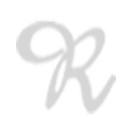 Brown - Fancy Oval Handbag