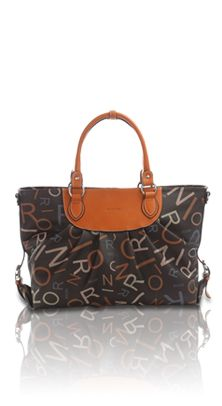 Large Tote Carrier