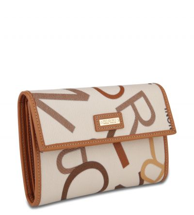 Front Fold Wallet