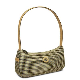 Lillian - Handbag