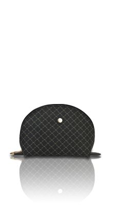 Large Cosmetic Pouch (patent)