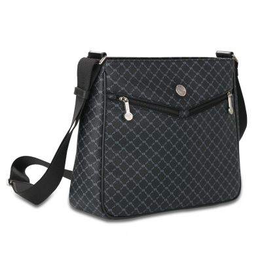 Daily Messenger Bag