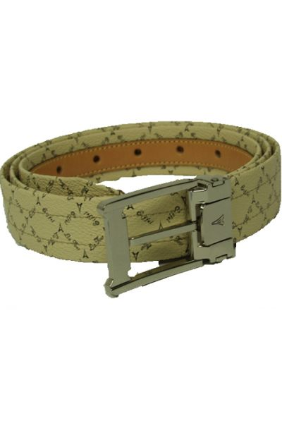 Belt - Belt Style Neutral