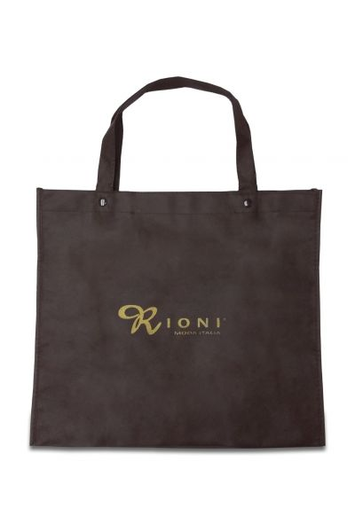 Rioni Storage Dust Cover