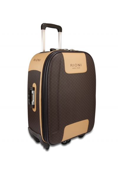 360 Medium Luggage