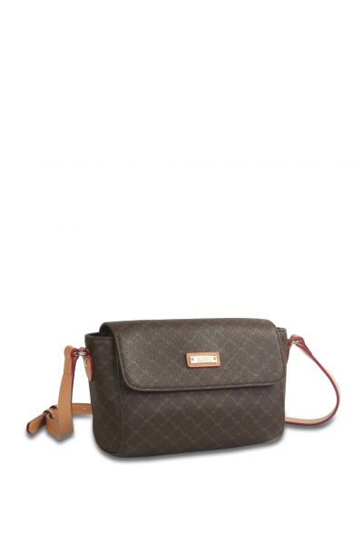 Night Out Crossbody Purse