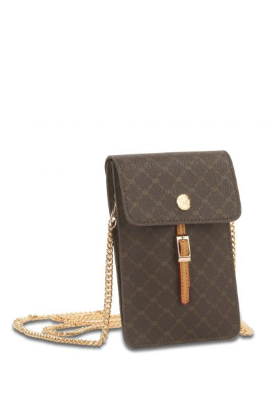 Smart Phone Crossbody Purse