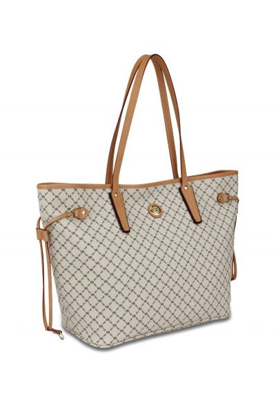 Luxury Tote (Medium)