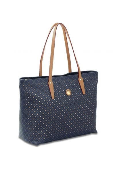 Dana Tote (Medium)