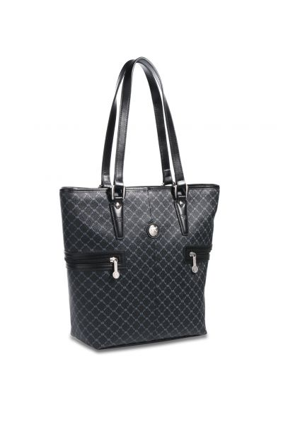 Tall Tote Shopper