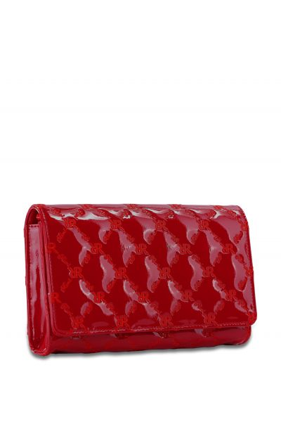 Mini Crossbody Clutch
