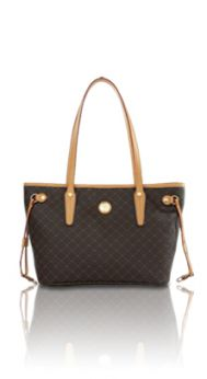 Luxury Tote (Small)