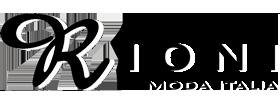 Rioni - Timeless Luxury