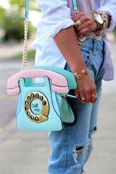 Bag Trends We're Sick and Tired Of