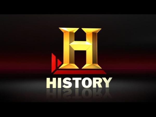 Handbag History 101