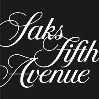 Saks 5th Giving Back!