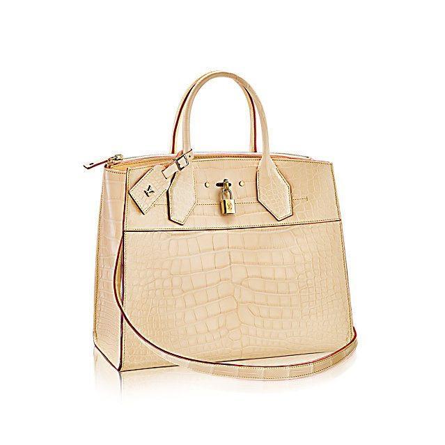 Louis Vuitton launches its Most Expensive Handbag