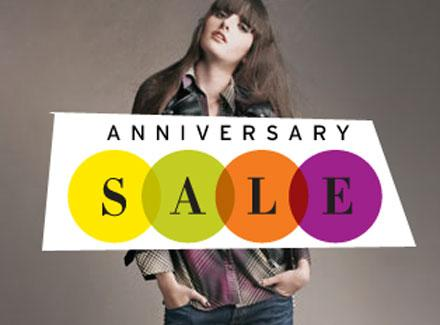 Nordstrom Anniversary Sale is Here!