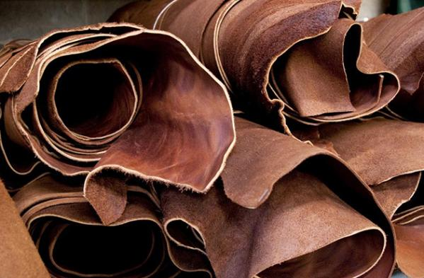 Deal or Deception: Assessing the Quality of Leather Goods