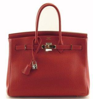 Hermes Birkin Handbag Still Popular?