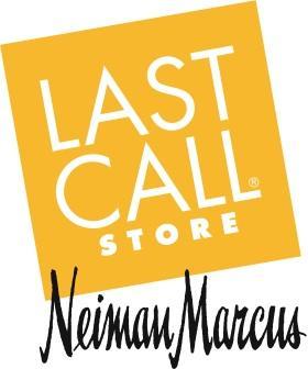 Last Call Sale