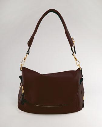 Tom Ford Jennifer Shoulder Bag