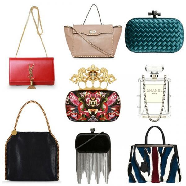 Designer Rent-a-Bag Websites: Great Deal or Waste of Money?