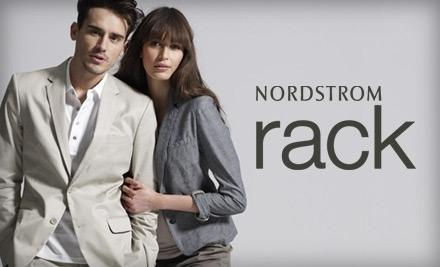 Nordstrom Rack — Michael Kors Handbags