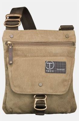 Tumi's T-Tech Icon Lewis — Small
