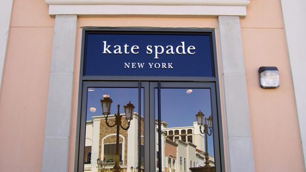 In Memory of Kate Spade 1962-2018