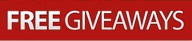 Free Giveaways!!