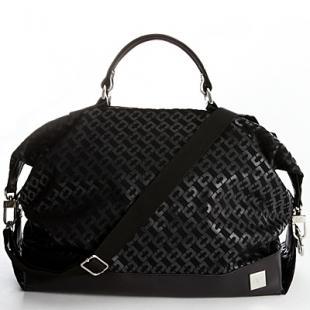 Diane von Furstenberg Resort 2013 Handbag
