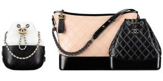 Chanel's Newest Line: The Next Big Thing?