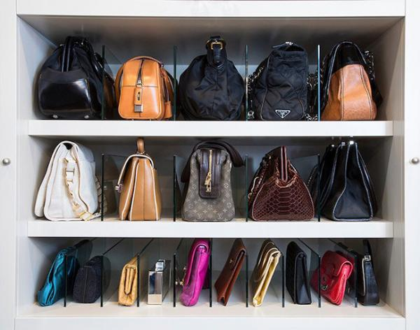 The Long Game: Storing Your Handbags to Last a Lifetime