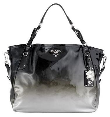 Ombre (Mister Hombre) Designer Handbags