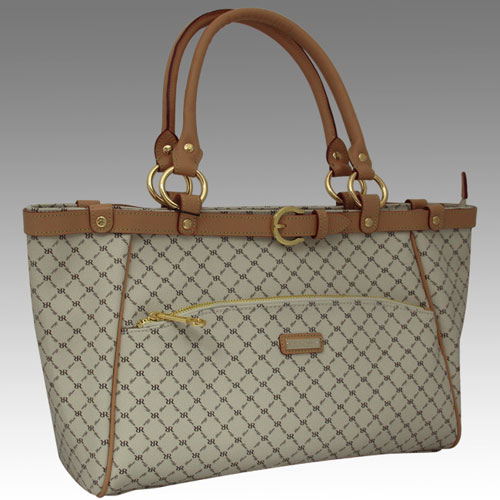 Spring is Here... Time for a New Rioni Bag