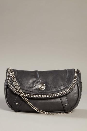 BCBGMAXARIA Handbag Sale