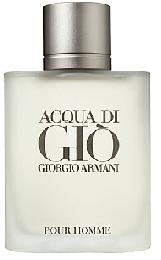 Never Be Alone with These Colognes!