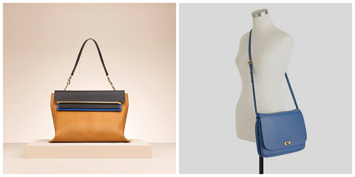 Top Picks in a Sea of Practical Purses